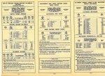Amtrak SP timetable 1971 inside.jpg