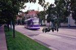 003k Seattle tram.jpg