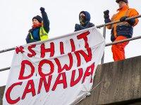 shut_down_canada.jpg