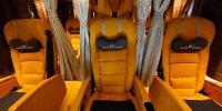 3 seats.jpg