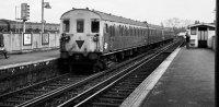 1970 04 21Clapham Junction.jpg