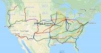Amtrak Interstate Corridors.jpg