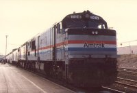 Amtrak P30 1988.jpg