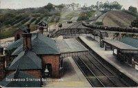 1024px-Sherwood_railway_station.jpg