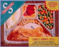Tv Dinner 3.jpg