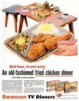 1955-vintage-old-fashioned-fried-chicken-TV-dinner-750x960.jpg
