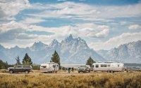 national-park-camping-740x464.jpg