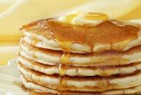 pancakes-Credit-Think-Stock.jpg