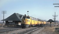 5_Photos_of_Milwaukee_Road_Passenger_Trains_Thanks_to_Roger_Puta_(27217576850).jpg