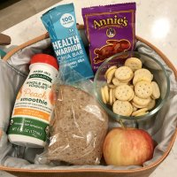 Healthy-Lunchbox-Ideas-from-Trader-Joes.jpg