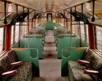 tube 1938.jpg