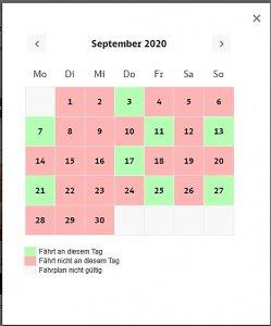 Train calendar.jpg
