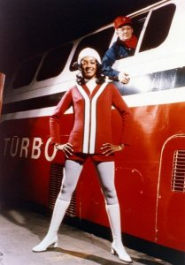 amtrak-uniforms-and-turbo-1972_guardian.jpg