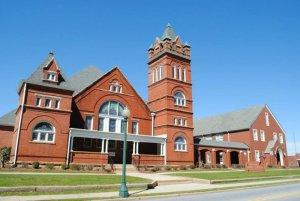 Laurens SC Church.jpg