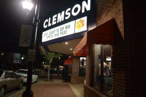 Clemson College Ave 2020.jpg