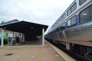 Alexandria Station.jpg