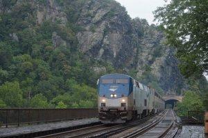 Amtrak Arriving HFY.jpg