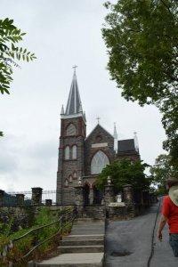 Catholic Church HFY.jpg