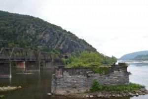 HFY Bridge.jpg