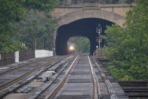 HFY Tunnel.jpg