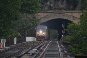 HFY Tunnel Amtrak.jpg