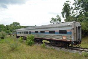 Amtrak 8559 .jpg