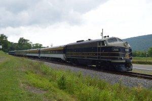 Potomac Eagle Romney .jpg