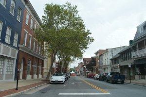 Winchester, VA.jpg