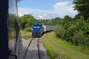 Potomac Eagle Amtrak .jpg