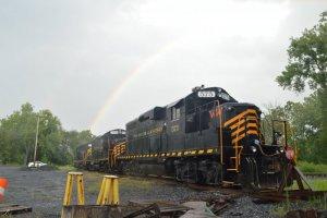 Winchester & Western Rainbow .jpg