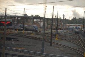 Amtrak Wilmington Shops.jpg