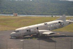 MDT Airport .jpg