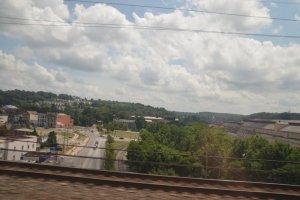 Pennsylvanian Scenery .jpg