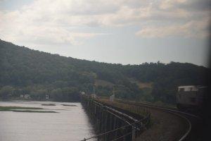 Rockville Bridge.jpg