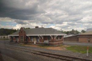 Abandoned PRR Station .jpg