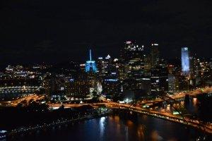 Pittsburgh Night .jpg