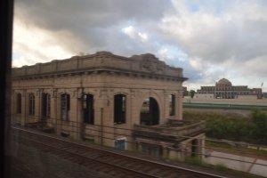 Gary Union Station .jpg