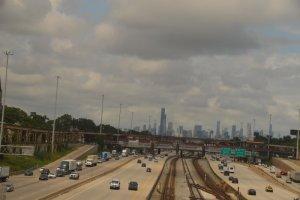 Dan Ryan Expressway .jpg