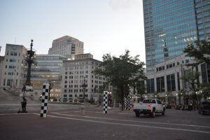 Downtown Indy-3.jpg