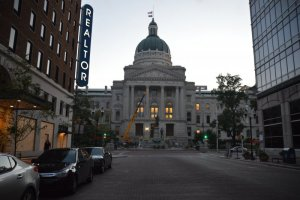 Indy State House-2.jpg