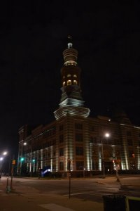 Downtown Indy-4.jpg