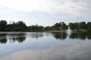 Lake Iola .jpg