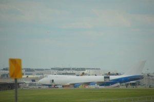 B747F.jpg