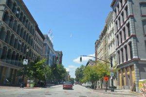 Downtown Louisville .jpg