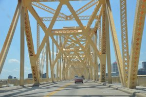Entering Louisville.jpg