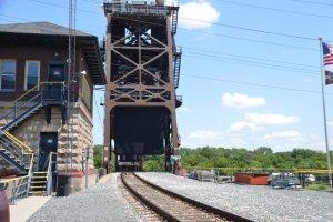 L&I Bridge.jpg