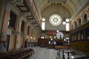 Louisville Union Station-2.jpg