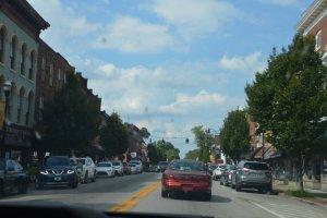 Bardstown.jpg