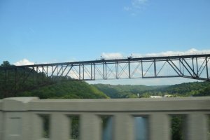 High Bridge .jpg