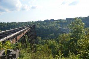 High Bridge Tracklevel .jpg
